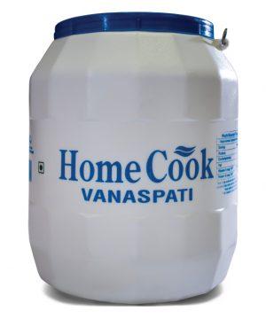 CC_Home-Cook1