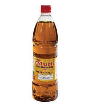 CC_MURLI-Mustard