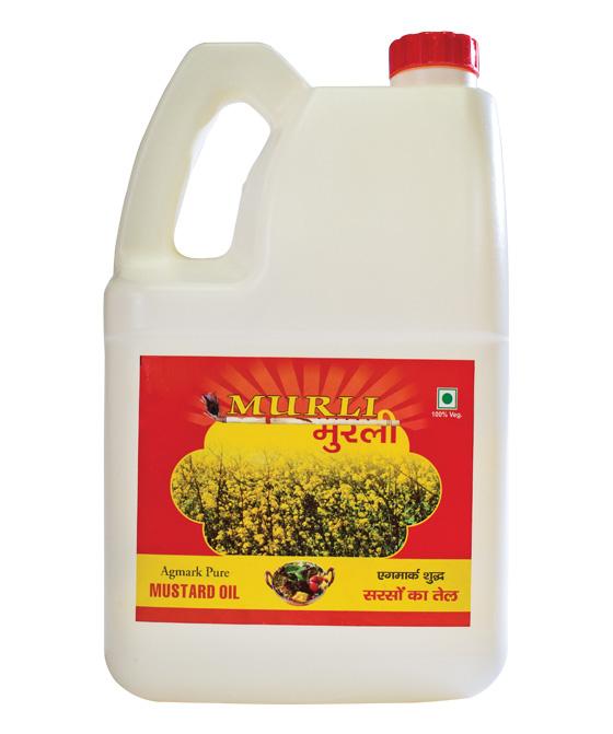 vanaspati edible oil