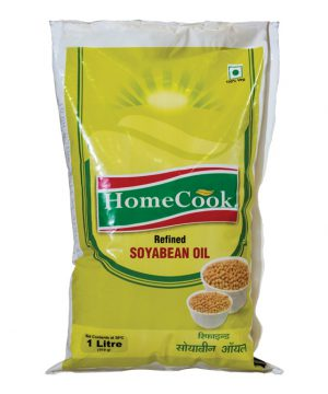 CC_POLY-Soya-OIL