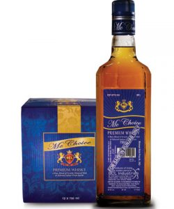 Distillery-Product2