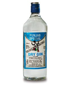 Distillery-Product4