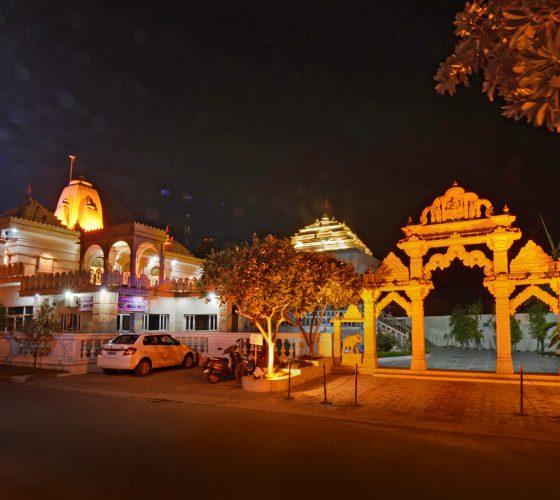 Ganpati Enclave