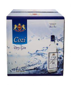 CC_Box-Cozi-Dry-Gin