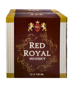 CC_Box-Red-Royal-Whisky
