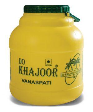 CC_Khajoor1