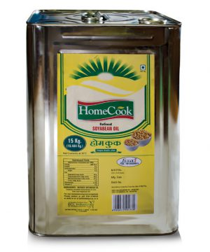 CC_TIN-HC-Soya-OIL
