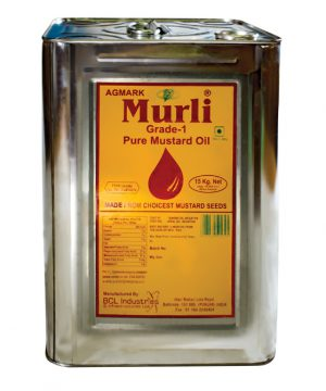 CC_TIN-Murli-Mustard-Oil